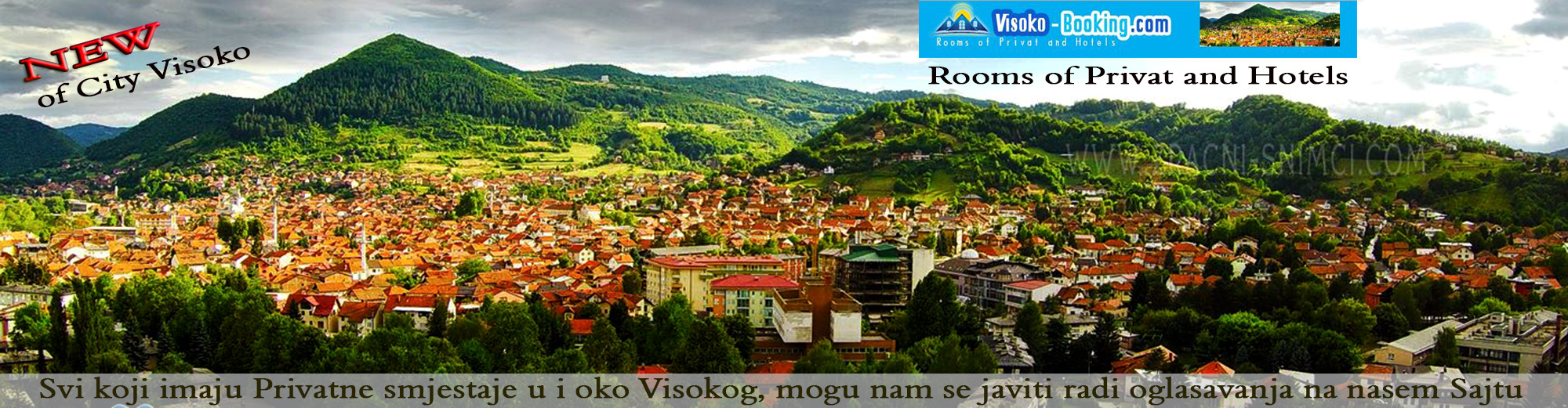 visoko-booking-banner