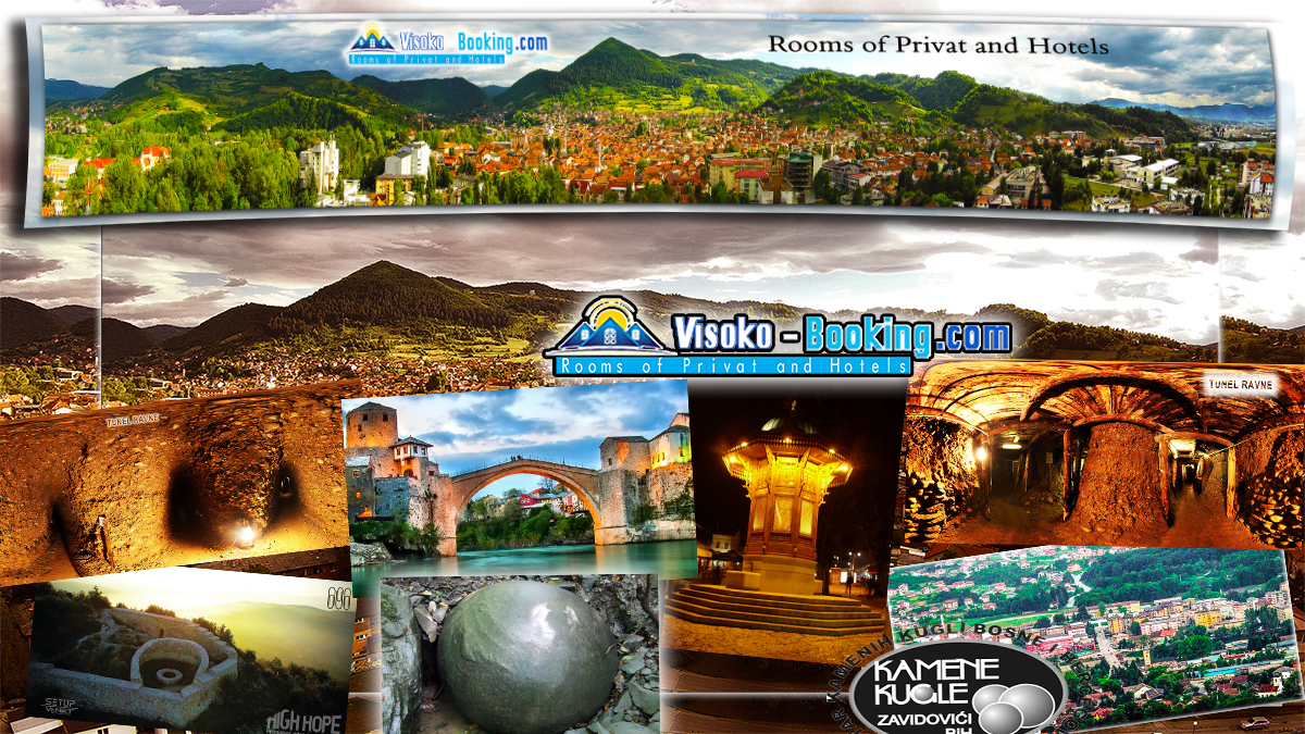 visoko-booking-banner-11-ok-3
