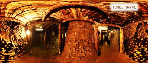 tunel-ravan07-rez-3